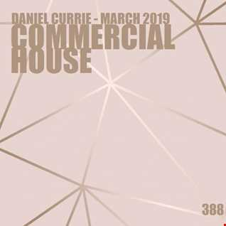 388) Daniel Currie (March'18) Commercial House