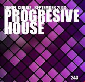 243) Dan C (Sept'13) Progressive House