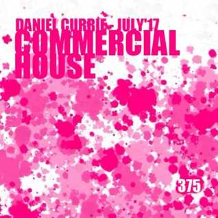 375) Daniel Currie (July'17) Commercial House