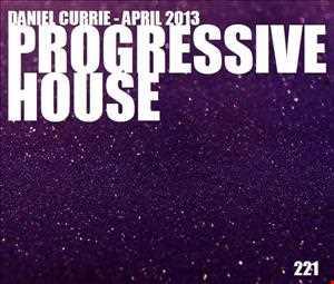 221) Dan C (April'13) Progressive House
