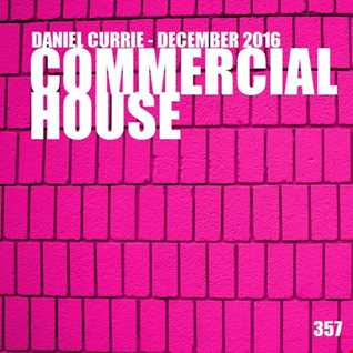 357) Daniel Currie (Dec'16) Commercial House