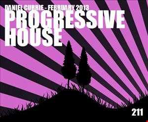 211) Dan C (Feb'13) Progressive House