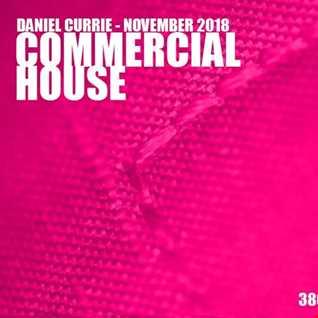 386) Daniel Currie (Nov'18) Commercial House