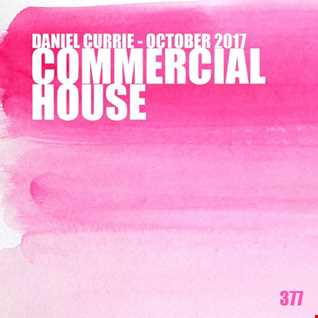 377) Daniel Currie (Oct'17) Commercial House