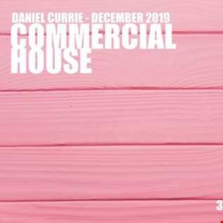 391) Daniel Currie (Dec'19) Commercial House