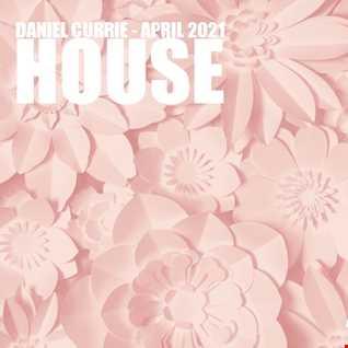 404) Daniel Currie (Apr'21) Commercial House