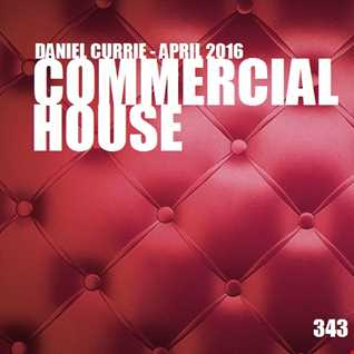 343) Daniel Currie (April'16) Commercial House