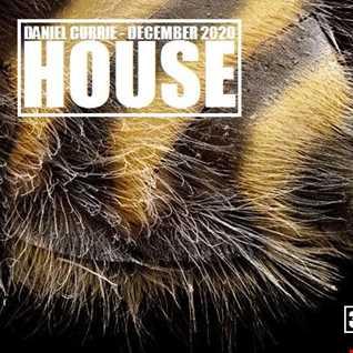 399) Daniel Currie (Dec'20) Detonation House