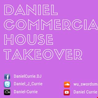 393) Daniel Currie (June'20) Commercial House
