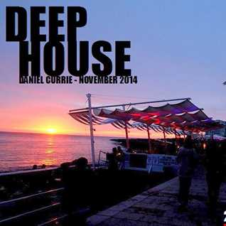 293) Dan C (Nov'14) Deep House