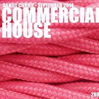 286) Dan C (Sept'14) Commercial House