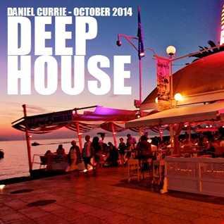 288) Dan C (Oct'14) Deep House