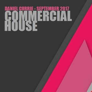 376) Daniel Currie (Sept'17) Commercial House
