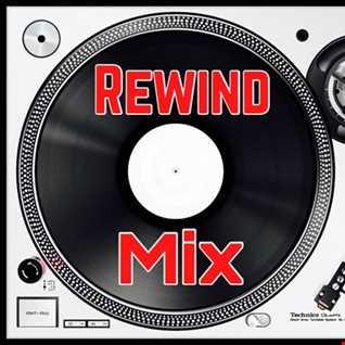 Rewind Mix