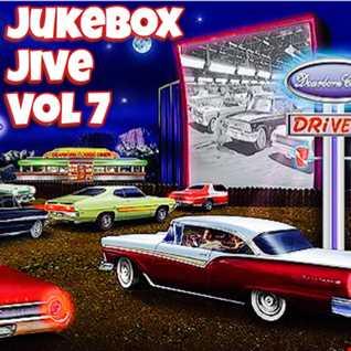 Dj Multijheez   JukeBox Jive Vol 7