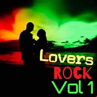 LoversRock Vol 1