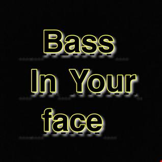 Dj MultiJheez Presents - Bass In Your Face
