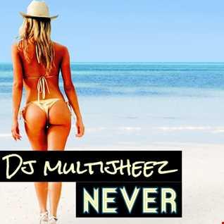 Dj MultiJheez  - Never