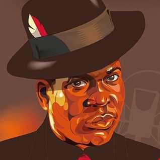 Barrington Levy Mix