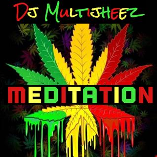 Meditation Mix