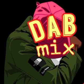 Dab Mix
