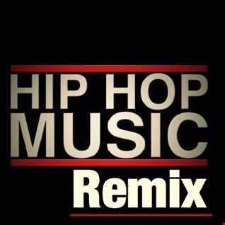 Dj MultiJheez Presents   HipHop Music Remix