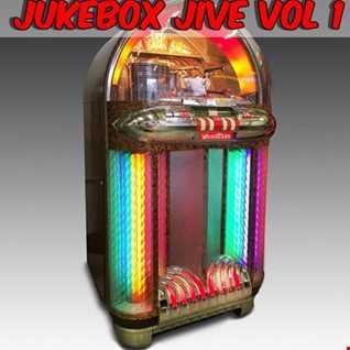 JukeBox Jive Vol 1