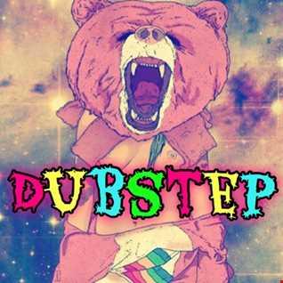 DubStep Vol 1