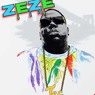 Biggie - ZeZe ReMix