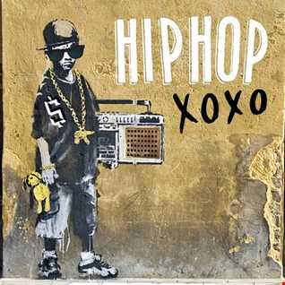 HipHop XoXo