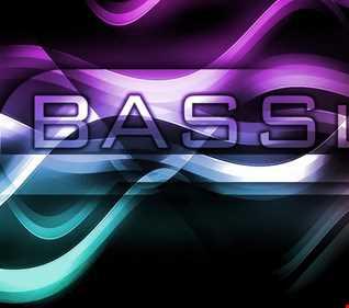 Dj Multijheez - Feel Bassline
