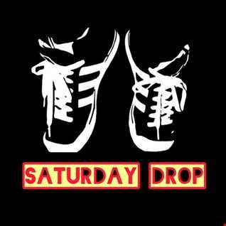 Dj MultiJheez - SaturdayDropMix