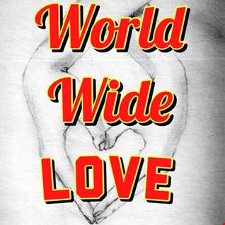 World Wide Love