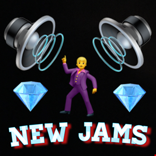 New Jams