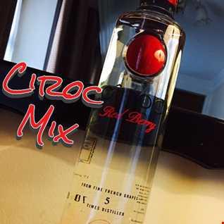 CirocMix