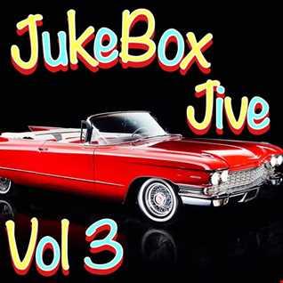 Dj Multijheez JukeBox Jive Vol 3