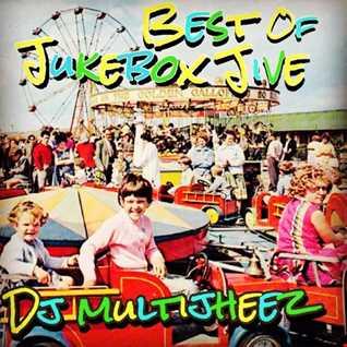 Best Of JukeBox Jive