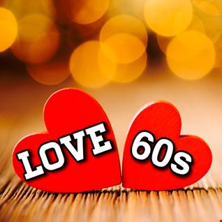 Dj MultiJheez Presents   Love 60s