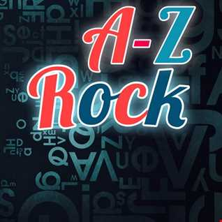 A-Z Rock
