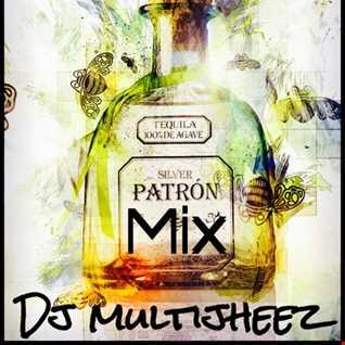 Patron Mix
