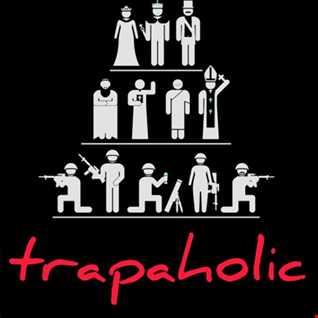 Dj MultiJheez - Trapaholics