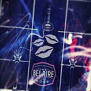 Champagne Vibez 2018 Mix