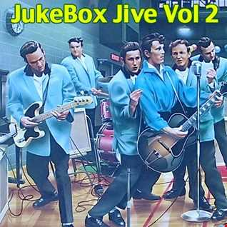JukeBox Jive Vol 2