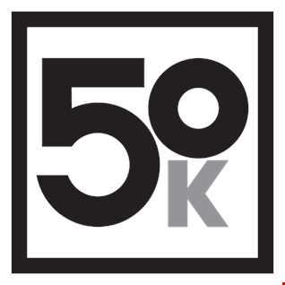 50000 Mix