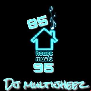 House 85 - 95