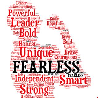 Dj Multijheez - Fearless