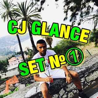 Cj Glance Set No1
