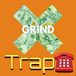 Grind Trap