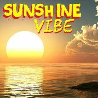 SunShine Vibe