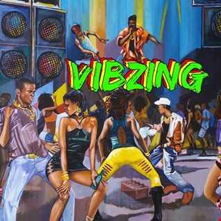 Vibzing